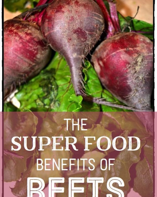 beets-super-food-may-be-super-medicine