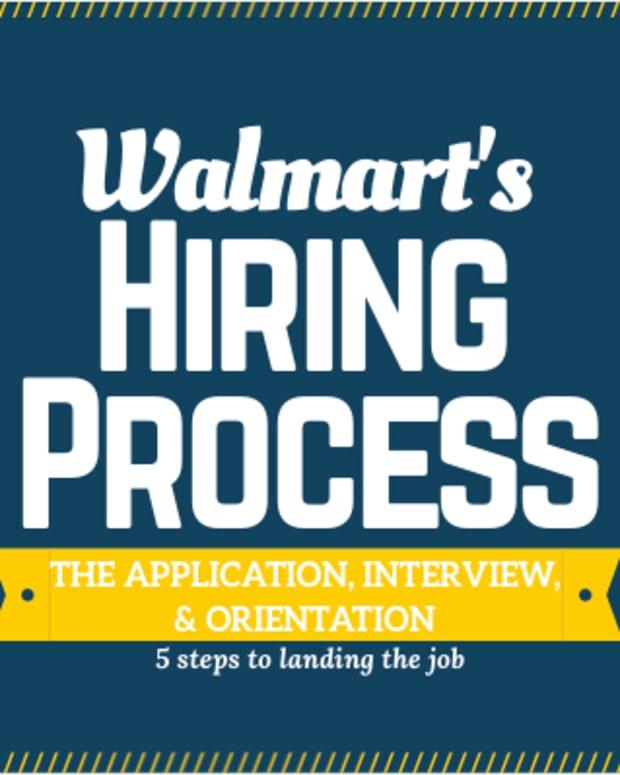 walmart-hiring
