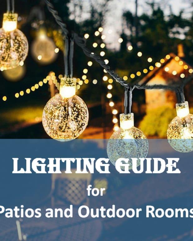 outdoor-lighting-patio-lighting-guide