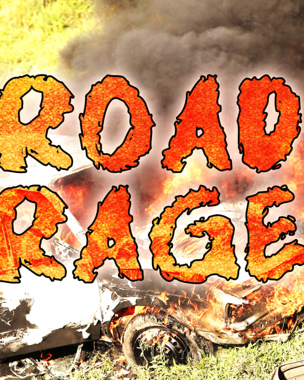 road-rage-and-aggressive-driving