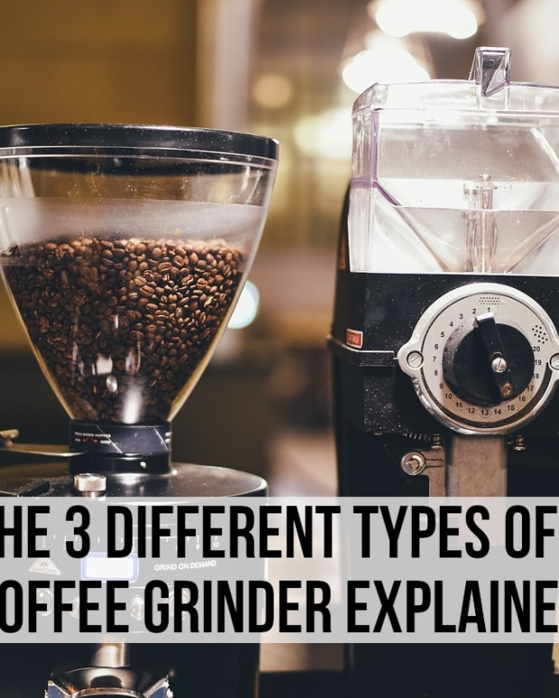 the-different-types-of-grinder-for-coffee