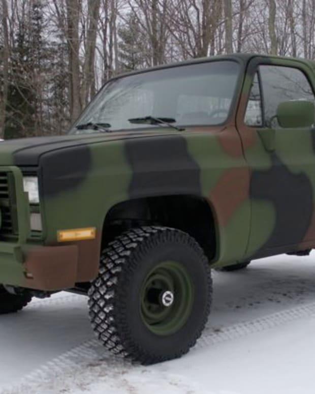 m1009