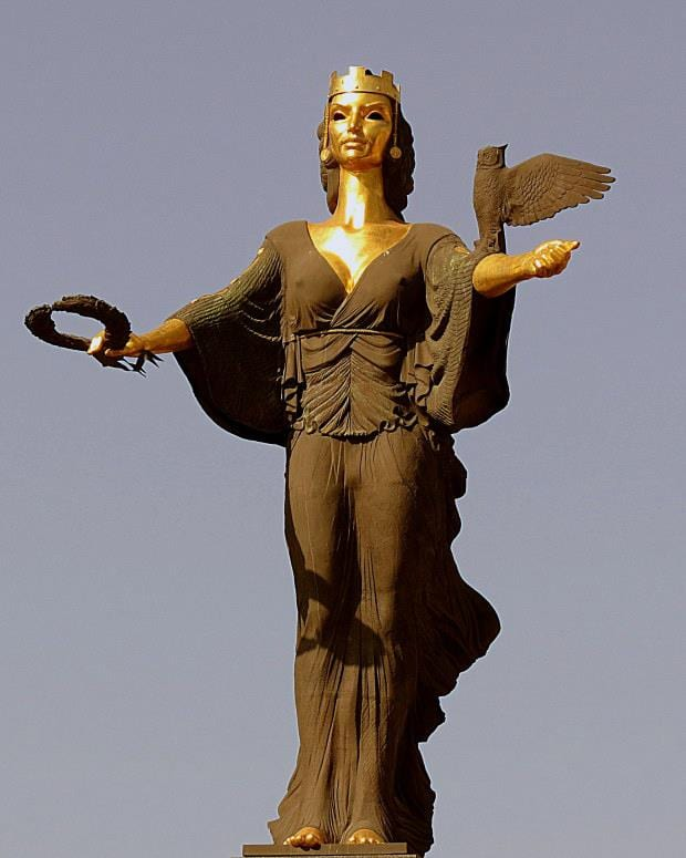 sophia-greek-goddess-of-spiritual-wisdom