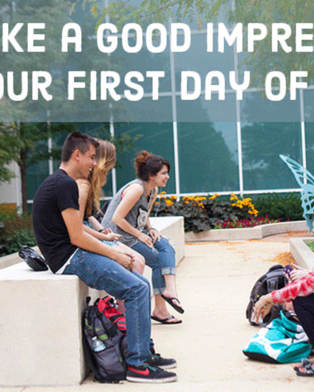 tips-to-make-a-good-first-impression-on-first-day-of-your-college