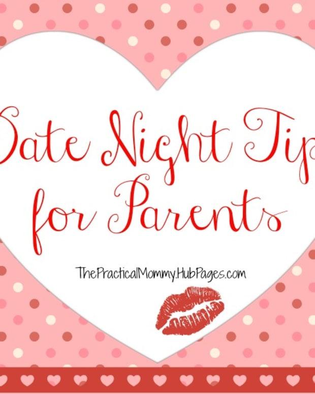 preparing-for-date-night