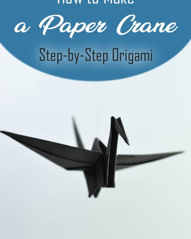 how-to-make-a-paper-crane