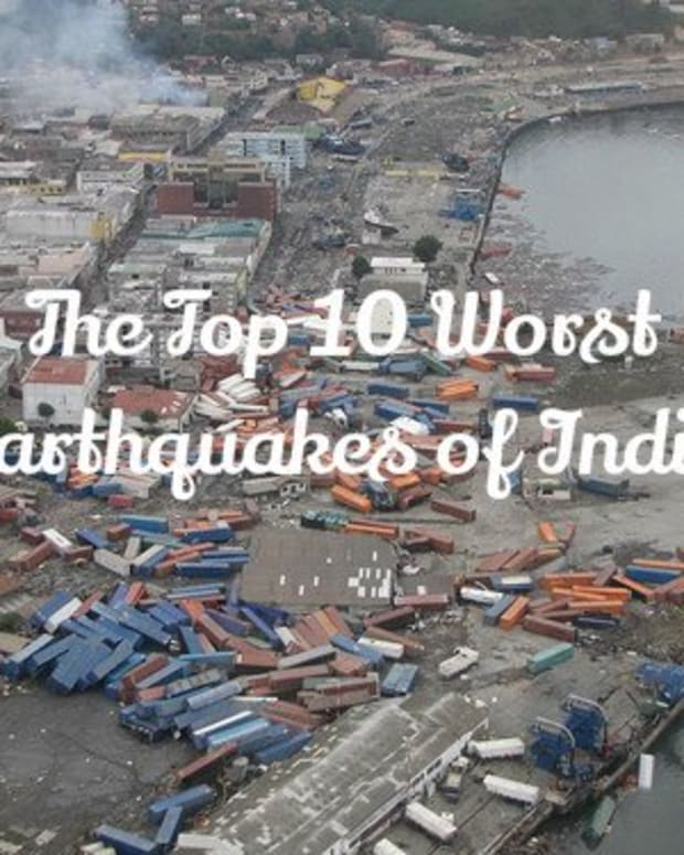 biggest-earthquakes-in-india
