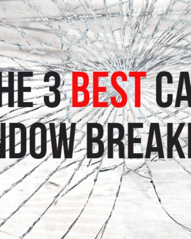 my-5-favorite-emergency-window-breakers-for-cars