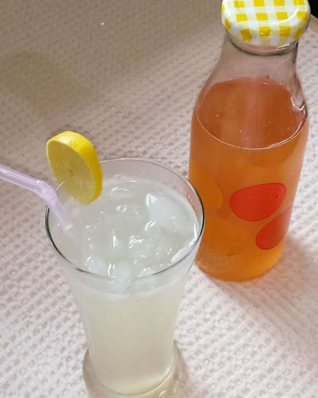 homemade-gingerade-recipe