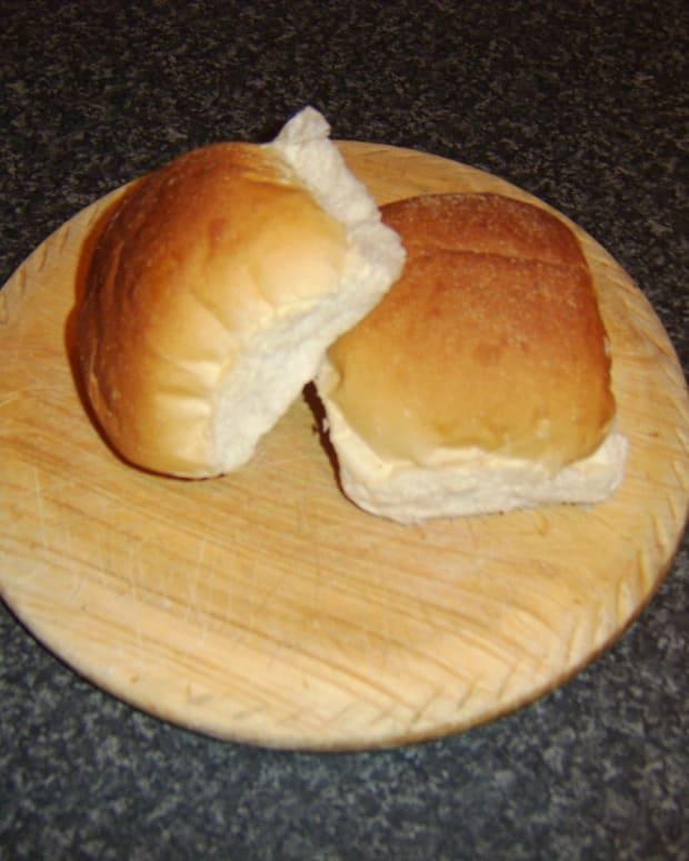 scottish-morning-roll-fillings