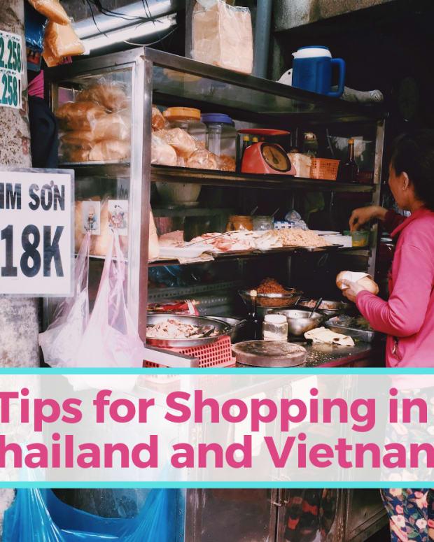 cheapmarketsinsouteastasia_shopinthailandandvietnam