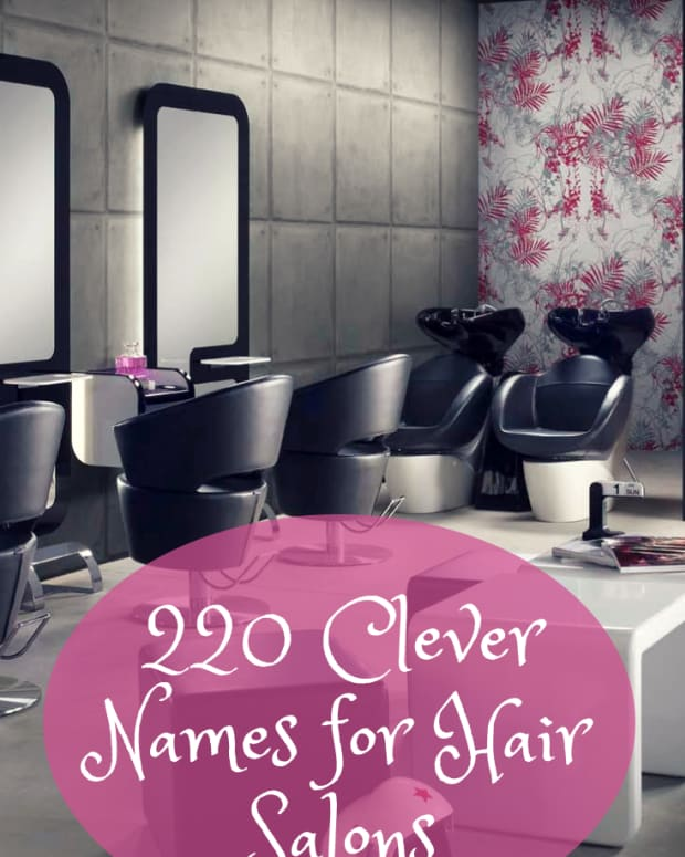 what-should-i-name-my-hair-salon-clever-and-fun-names-for-your-hair-salon-business
