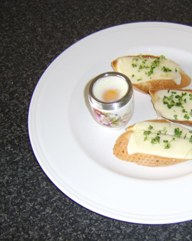coddled-eggs-recipes