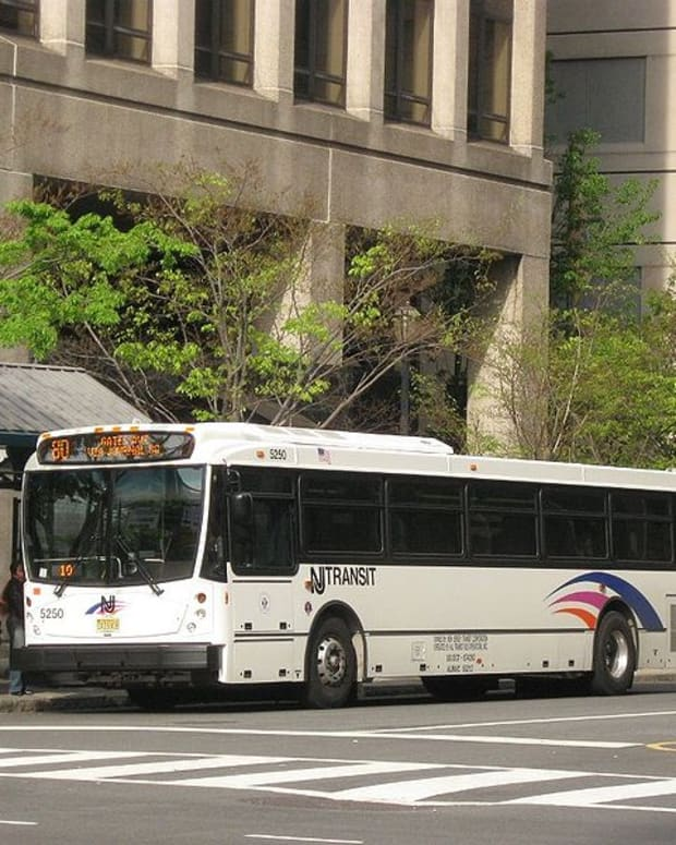 nj-transit-buses-a-flawed-system