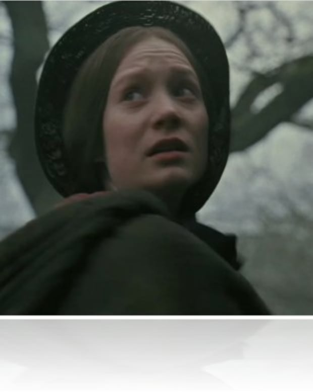 jane-eyre-2011-cary-fukunagas-gritty-gothic-adaptation