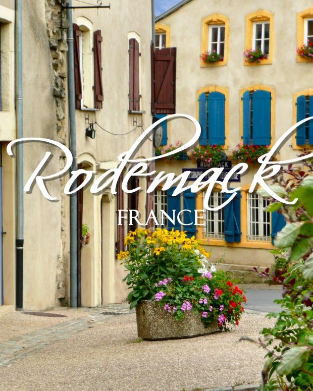 rodemack-most-beautiful-villages-france