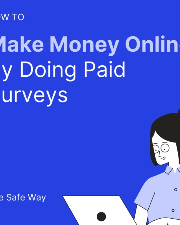 making-money-online-doing-paid-surveys
