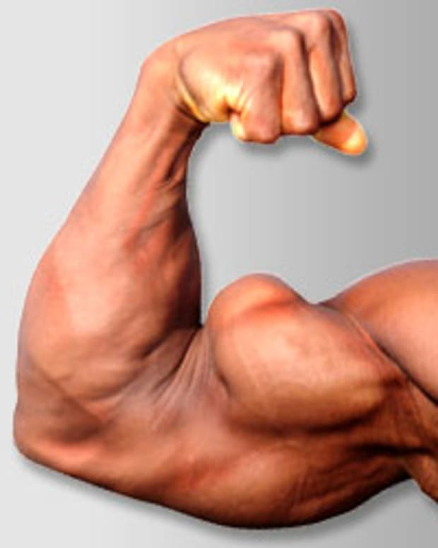 building-biceps-functional-muscle-building-for-your-arms