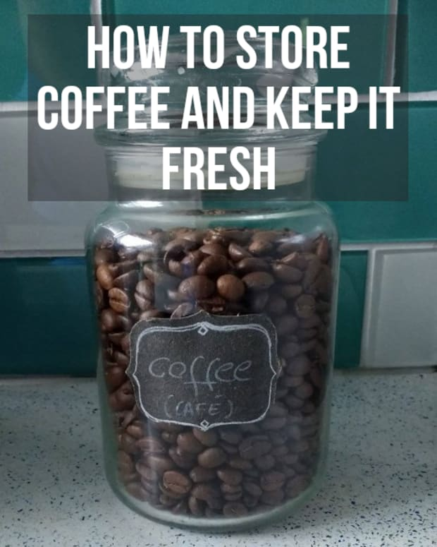 8-tips-on-how-to-store-coffee-and-keep-it-fresh