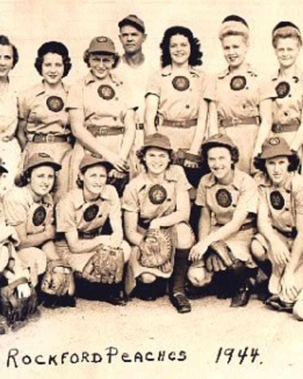 when-girls-ruled-baseball