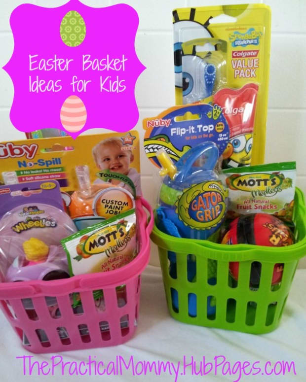 easter-basket-goodies-for-toddlers-and-babies