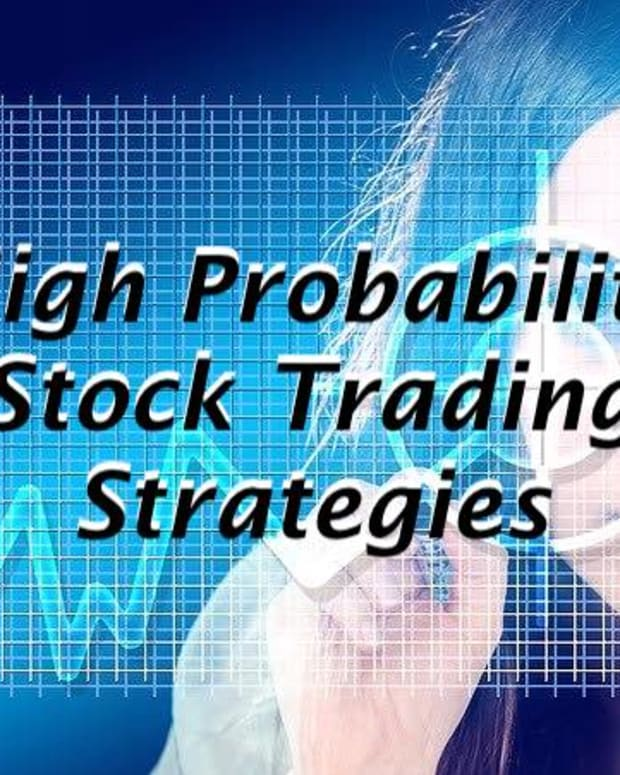 high-probability-stock-trading-strategies