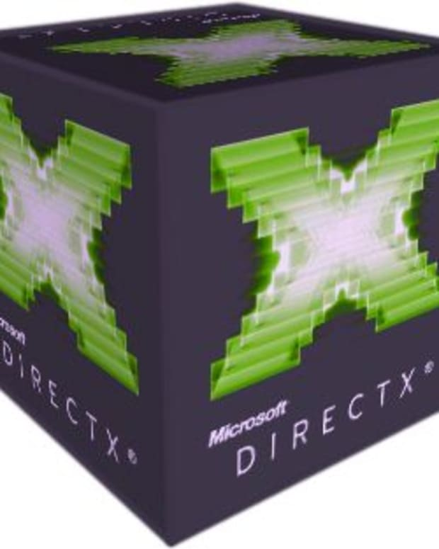 what-is-directx-how-does-directx-work