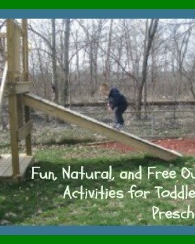 natural-and-free-outdoor-activities-for-children