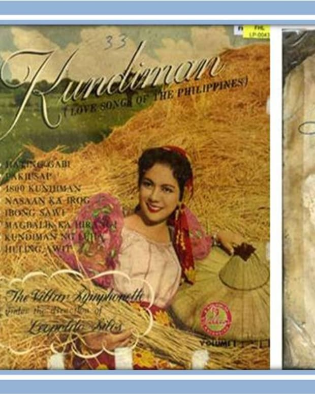 kundiman-filipino-love-songs