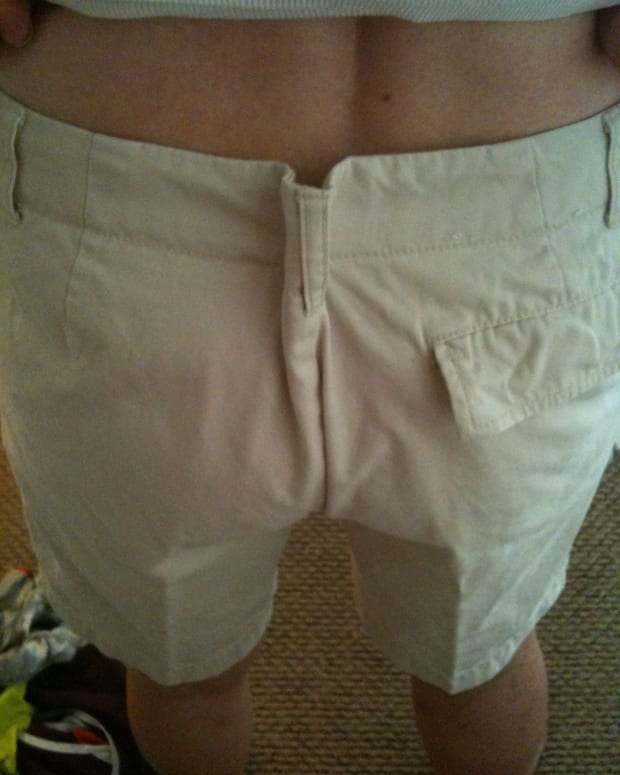 easy-sewing-project-altering-a-pair-of-shorts