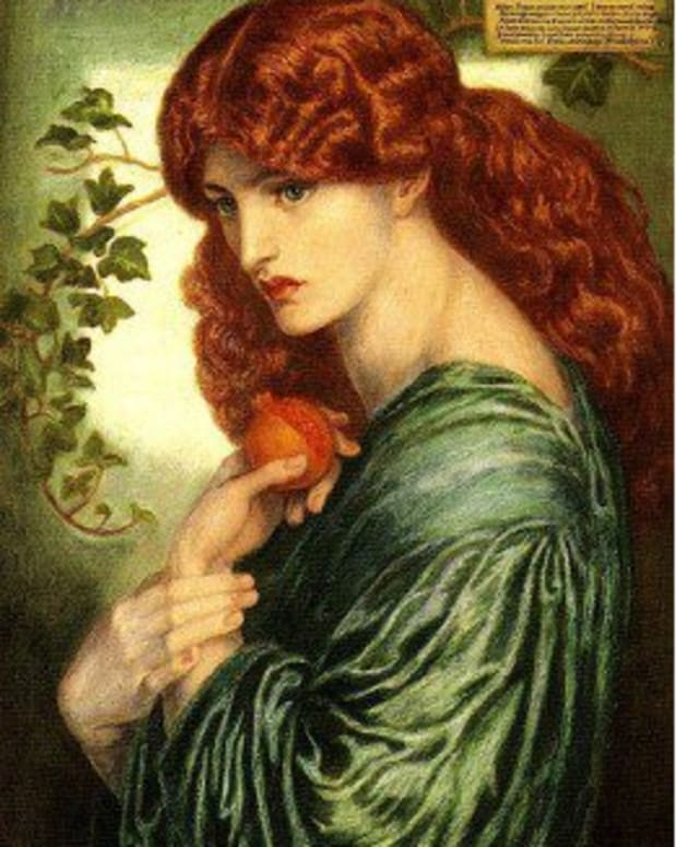 persephone-maiden-greek-goddess-and-queen-of-the-underworld