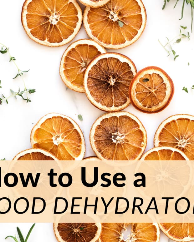 learning-how-to-use-a-food-dehydrator-dehydrate-your-own-food