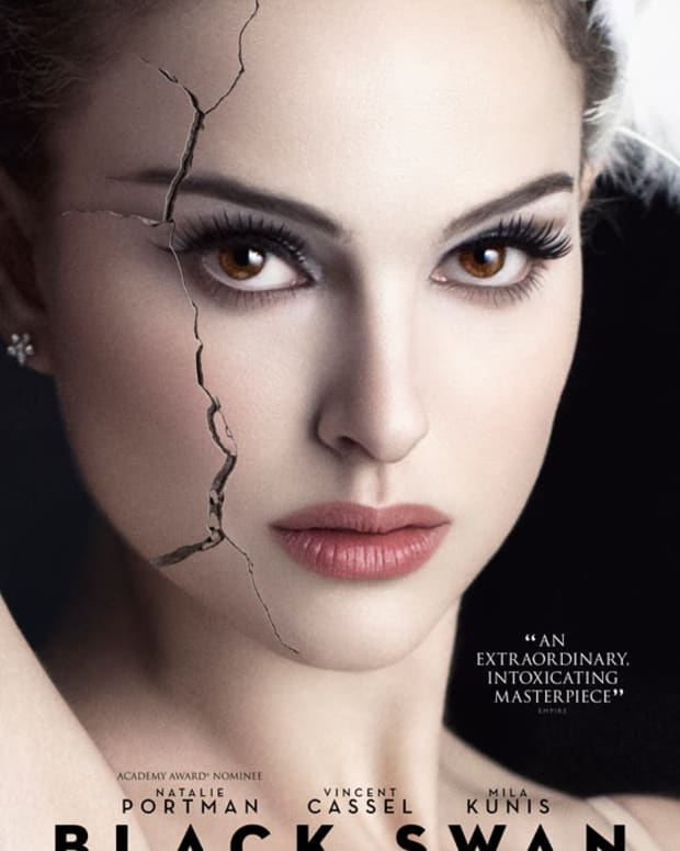 should-i-watch-black-swan