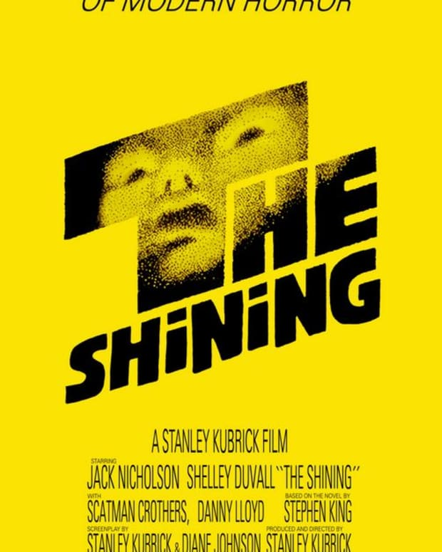 should-i-watch-the-shining