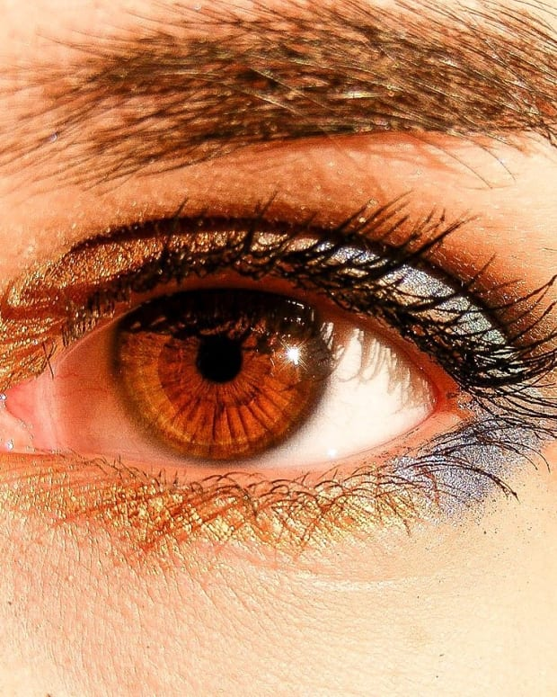 pigments-in-the-human-body-functions-and-health-effects