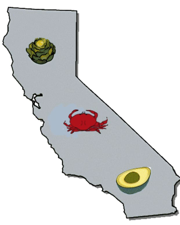 california_cuisine