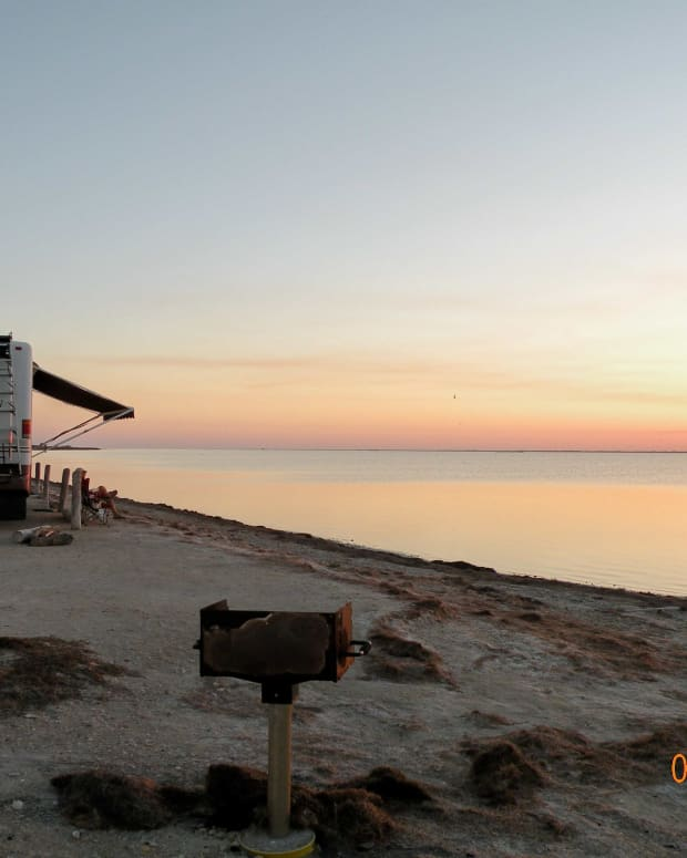 padre-island-national-seashore-rving-from-north-to-south-padre-island