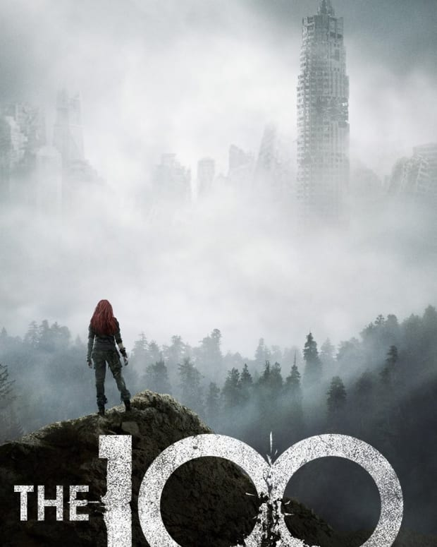 shows-like-the-100