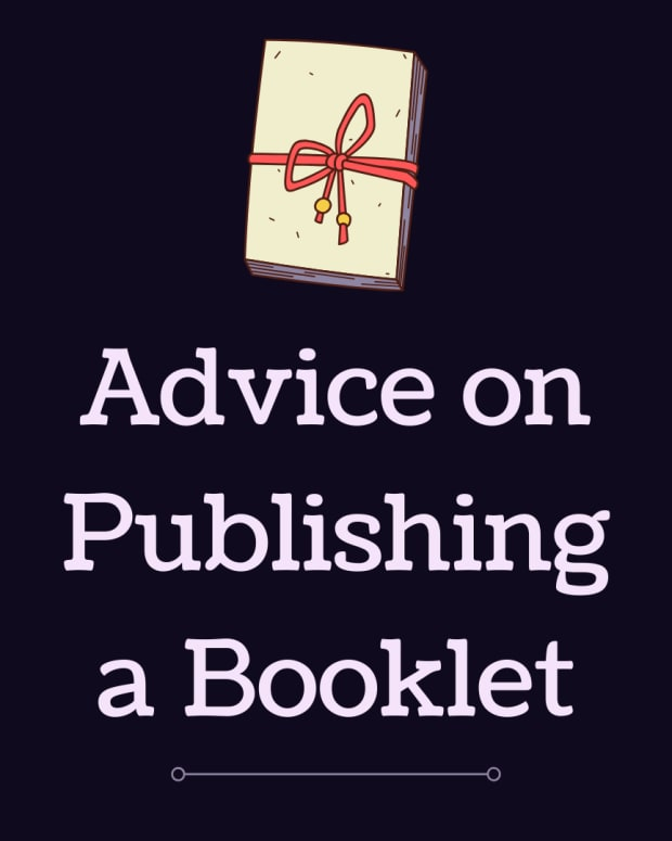 how-to-publish-a-booklet