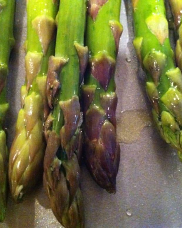 easy-gourmet-asparagus