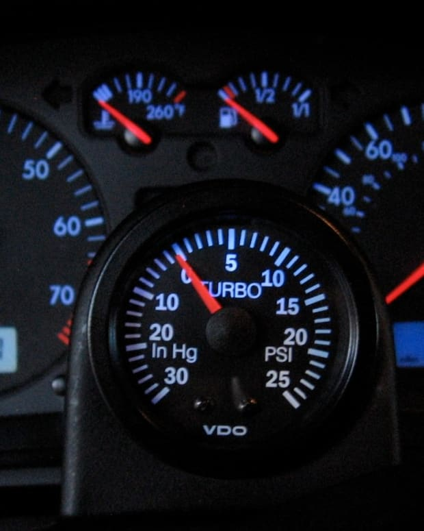 how-install-boost-gauge-wires-mkiv-vwaudi-diy