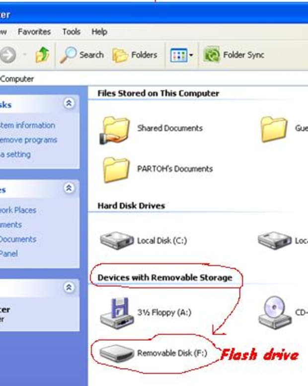how-to-rename-a-usb-flash-drive