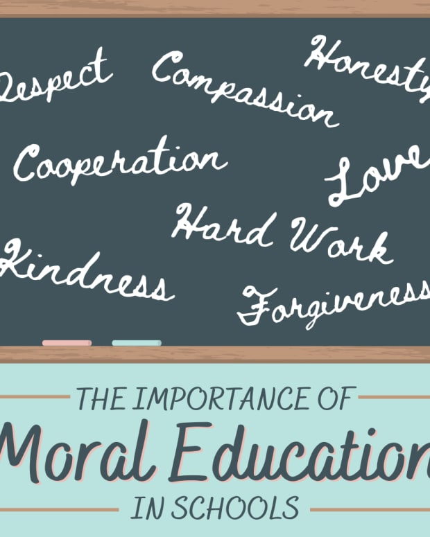 teaching-moral-values-in-school-a-necessary-part-of-the-curriculum