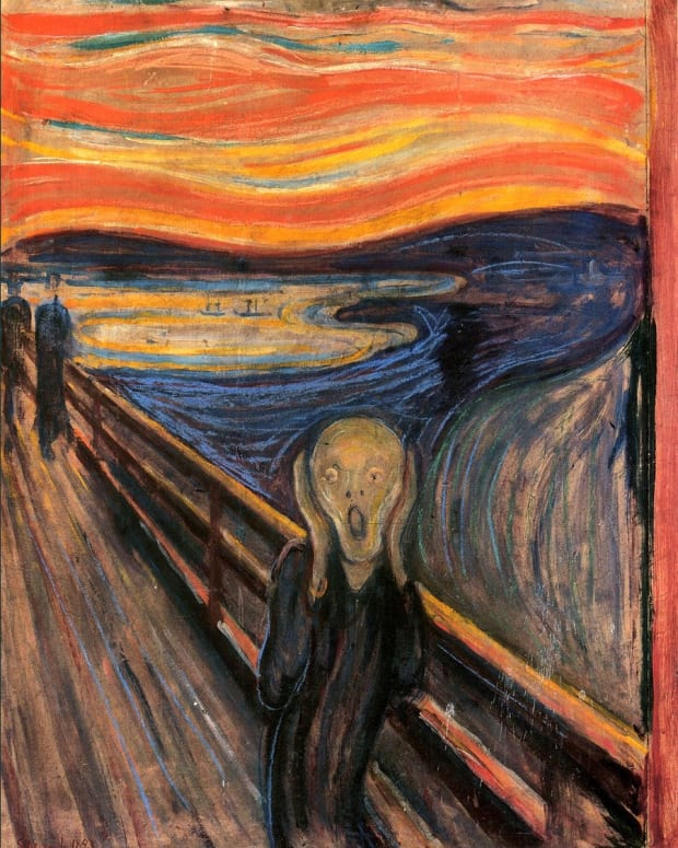 the-scream-by-edvard-munch-a-critical-analysis