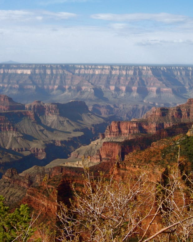 travel-the-best-american-canyonlands-bryce-zion-and-the-grand-canyon-north-rim