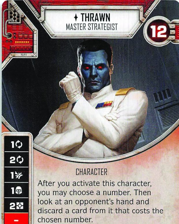best-characters-swdestiny