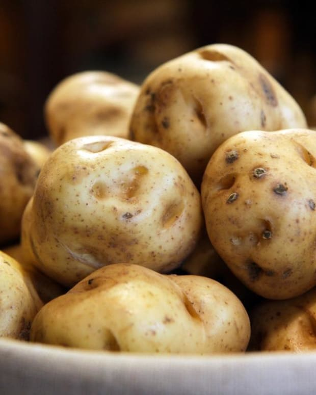 ireland-forgoes-the-irish-potato-in-favor-of-sustainability