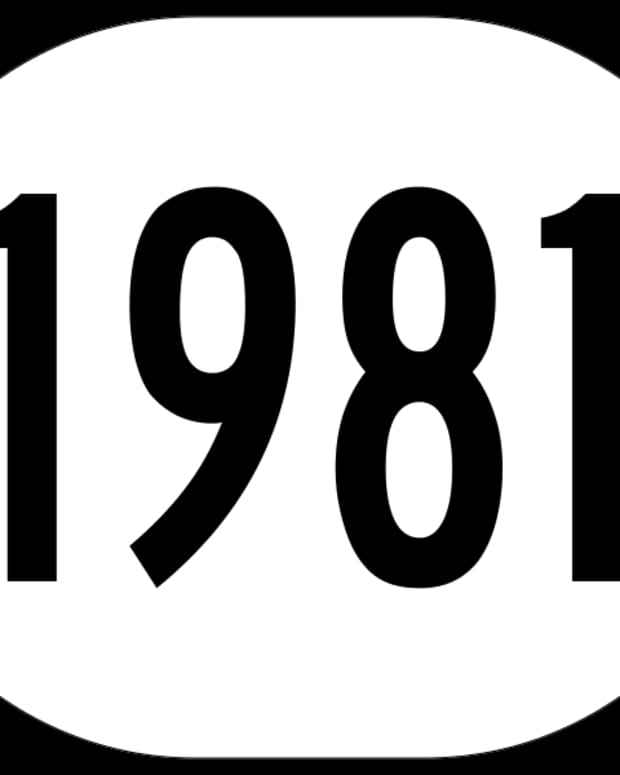1981-fun-facts-and-trivia