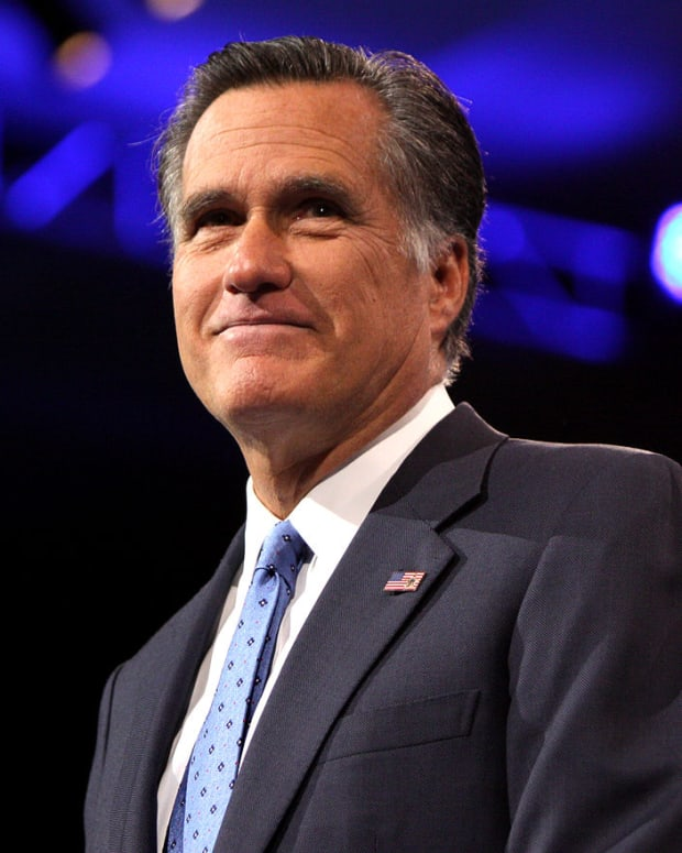 astrological-profile-of-mitt-romney