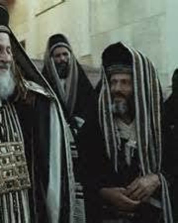 recovering-the-truthful-garb-of-the-pharisees-and-the-scribes